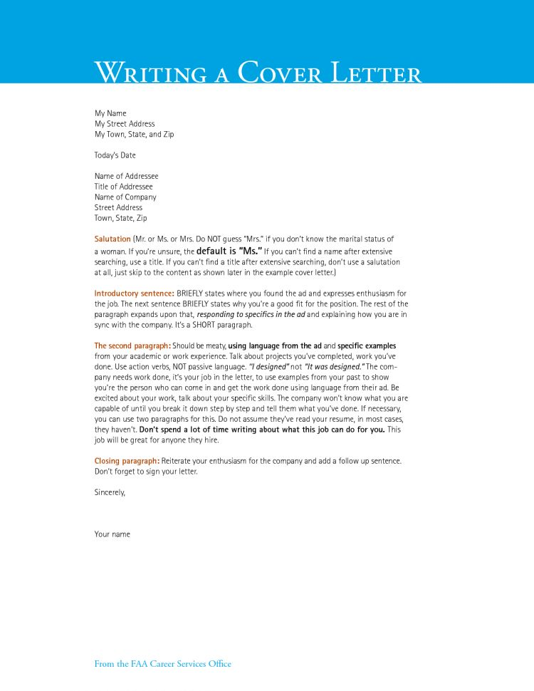 cio cover letter example cfo cover letter resume sample cover ...