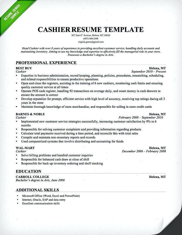 Pharmaceutical Sales Resume Objective Statement. 12 killer resume ...