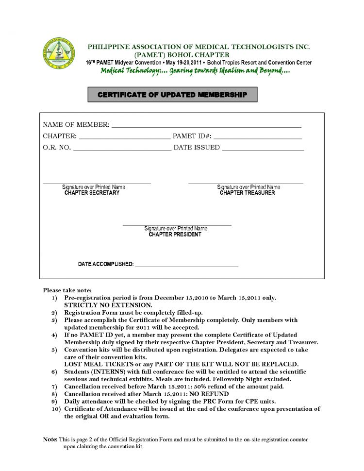 Medical Transcription Resume Medical Transcription Cover Letter ...