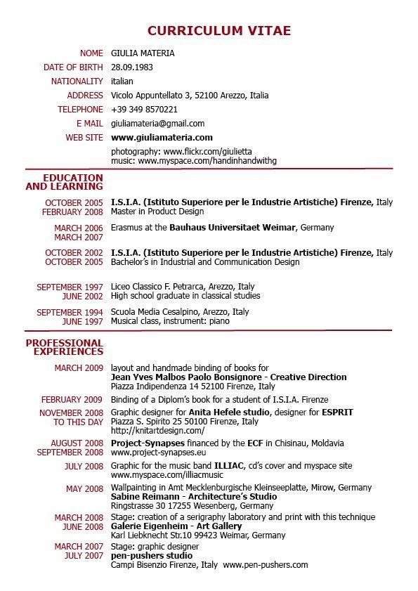 wipro resume format resume cv cover letter. english resume ...