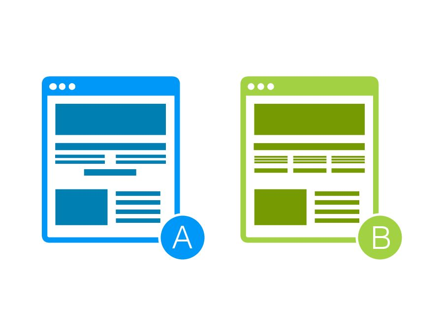 How to Run Effective Marketing Website Tests | AddThis Blog