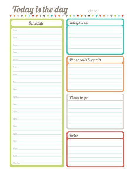 Diary Paper Template, free templates blogger templates art \\u0026 ...