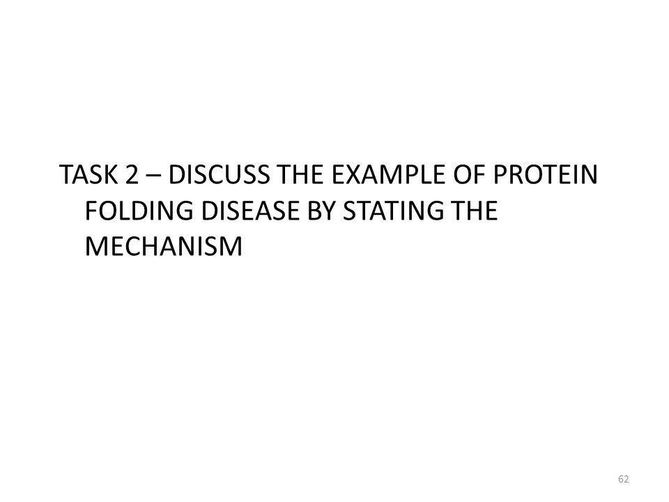 TOPIC 2: BIOMOLECULE 1 DNA & PROTEIN - ppt video online download