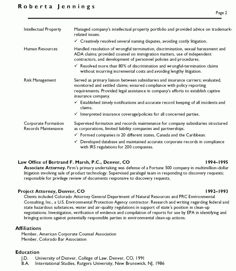 28+ [ General Resumes Samples ] | General Resume Examples,General ...