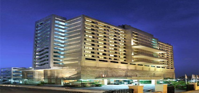 Hotel Job Opening: Executive Housekeeper with Hotel Yak & Yeti in ...