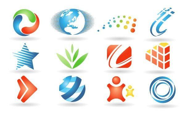 9014b1054c72711c24dd69764f55cd2b-set-of-logo-design-elements ...