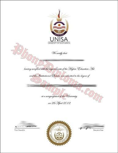 Buy Fake Diploma and Transcripts from African University ...