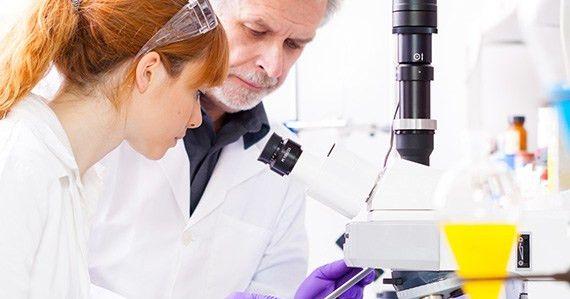 Tentamus Group world wide laboratory services