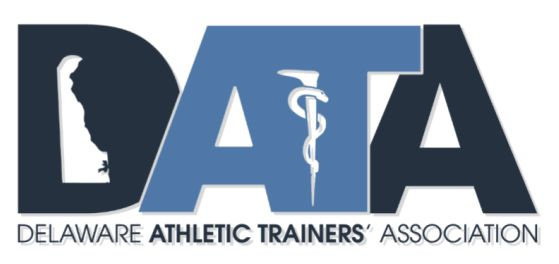delaware athletic trainers' association - Home