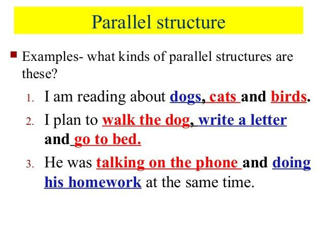 Writing i-week-9.1-parallelism