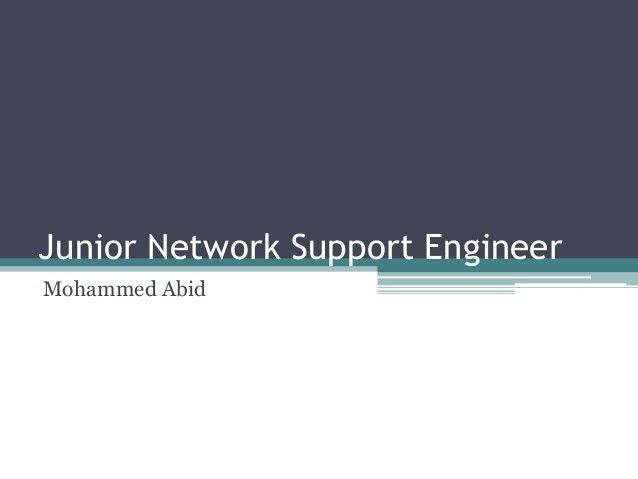 itech engineer workstations servers and network infrastructure ...