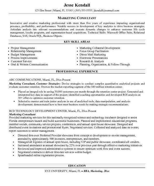 people soft consultant resume resume sudhanshu shekhar oracle