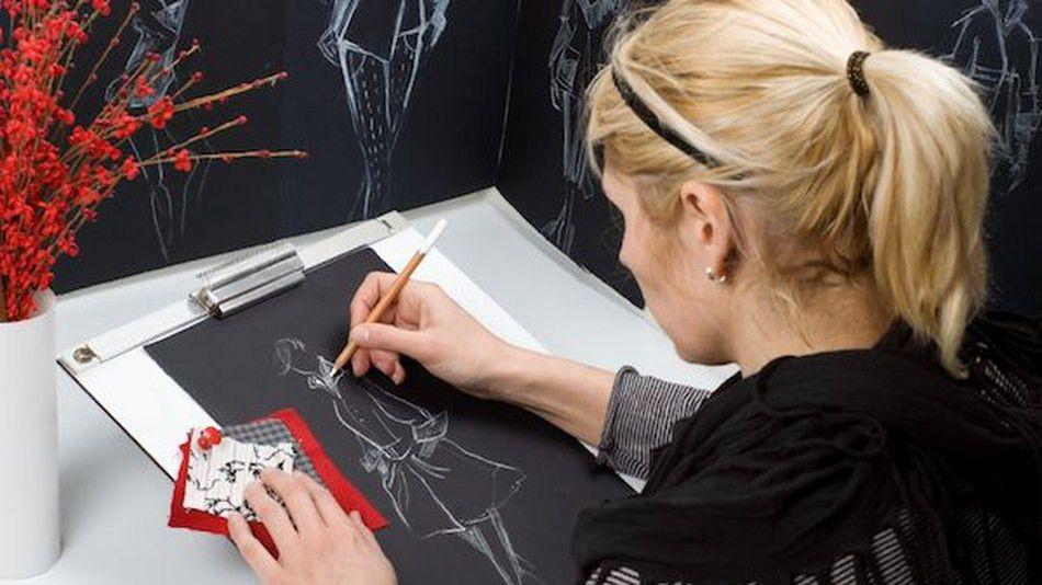 Fashion Designer Launches Platform for Crowdsourced Design