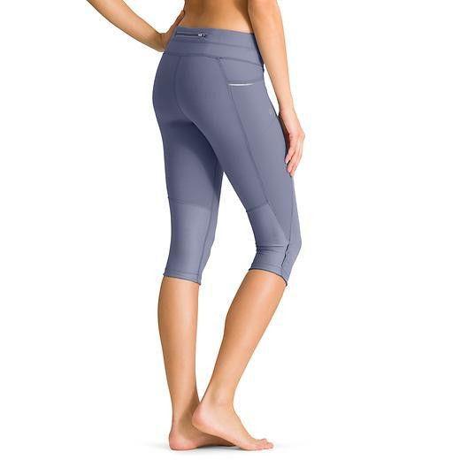 workout pants | pretty-sweaty