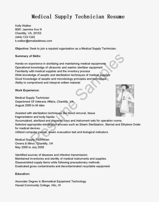 pre k teacher resume example of pre k teacher resume