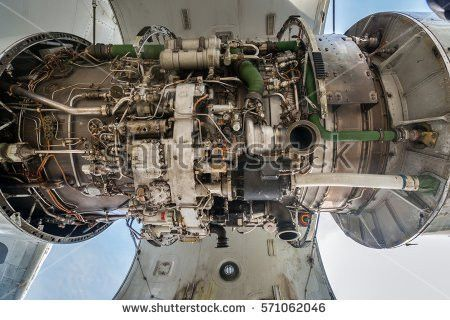 Plane Mechanic Stock Images, Royalty-Free Images & Vectors ...