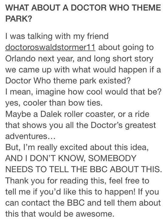 9626 best Doctor Who images on Pinterest   The doctor, Doctor who ...
