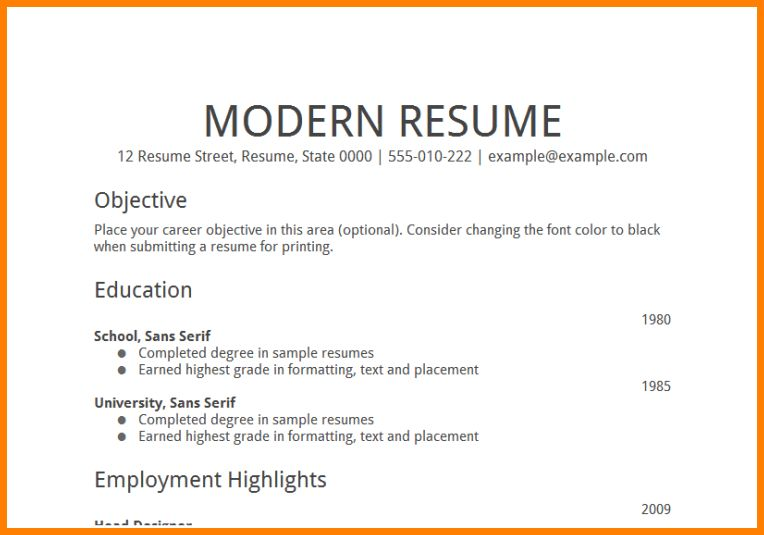 9+ career objectives resume example | cashier resumes