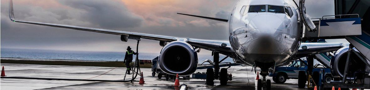 Aviation Maintenance Technical Engineer (AMTE) Program, Oakland ...
