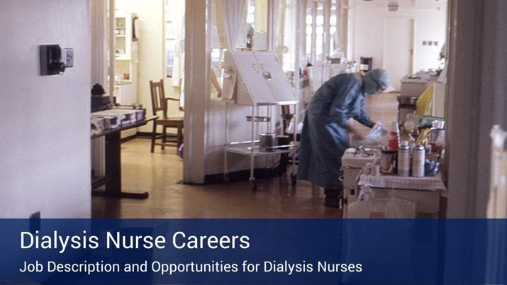 Critical Care Nursing | ICU Nurse Job Description & Salary