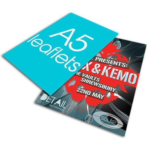 ☆ Are there any respectable cheapest leaflet printing company in ...
