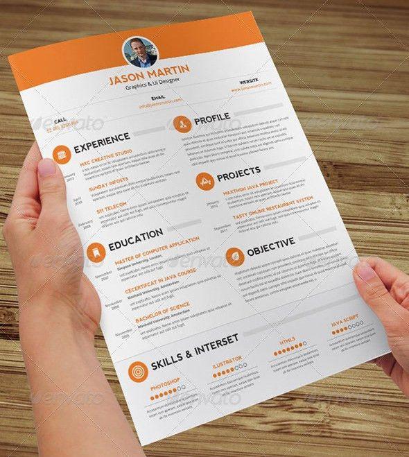 Download Skill Based Resume Template | haadyaooverbayresort.com