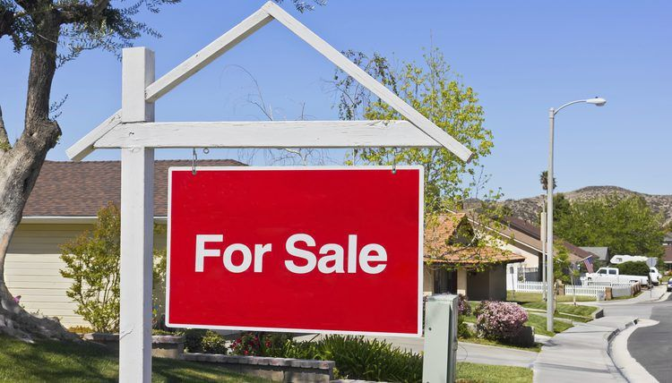 Mortgage Servicing Specialist Job Description | Career Trend