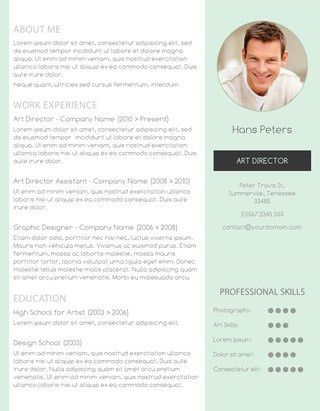 MBA Resume Format For Freshers. Download Sample MBA Resume Templates.
