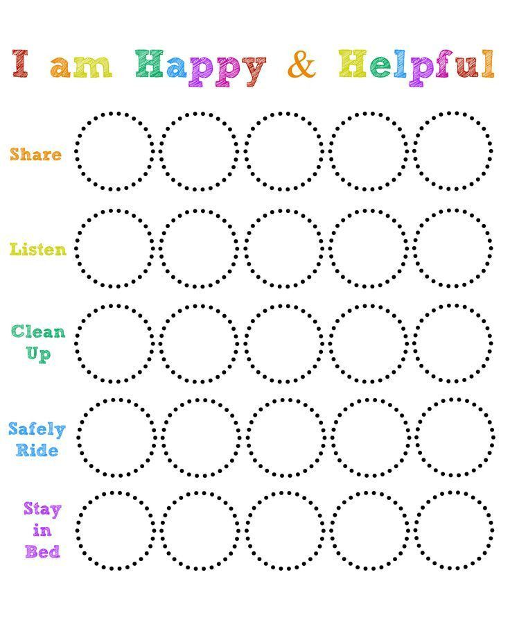 17 best incentive charts images on Pinterest | Incentive charts ...