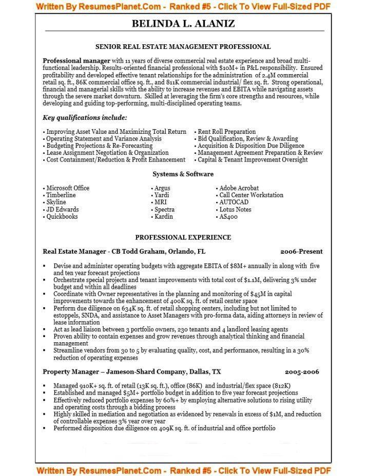 Resume Companies #17545