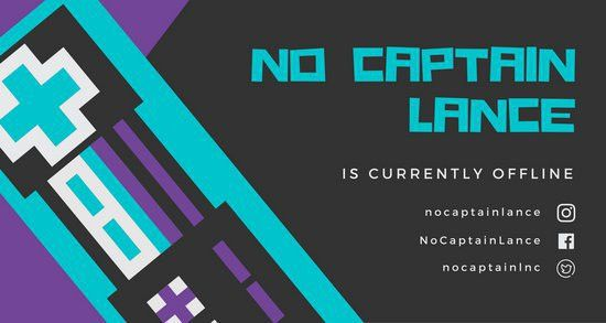 Twitch Banner Templates - Canva