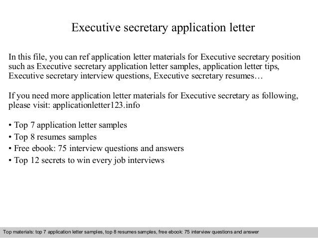 executive-secretary-application-letter-1-638.jpg?cb=1411545889
