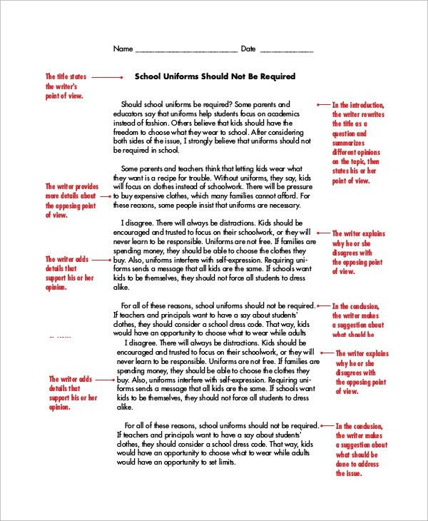 outline of a persuasive essay persuasive essay outline graphic ...