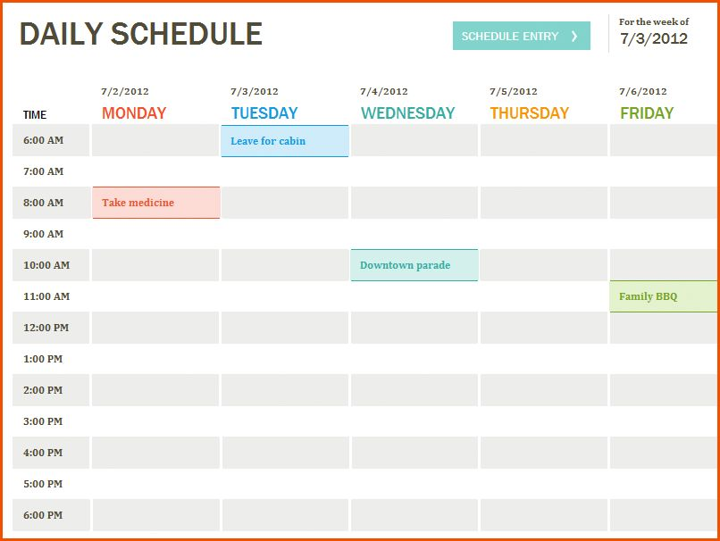 8+ work plan template excelMemo Templates Word | Memo Templates Word