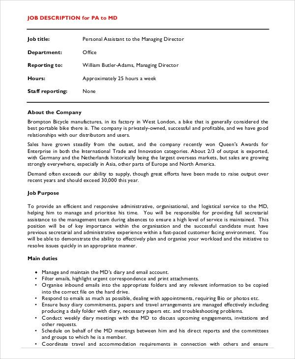 duties. banquet server resume examples regarding banquet server ...