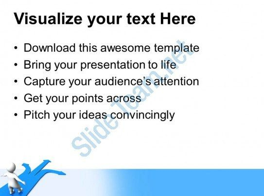 Business Case Presentation Templates Make Your Choice Chart Ppt ...