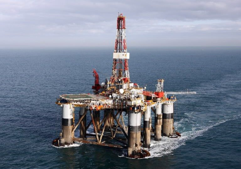 Offshore Electrical and Instrumentation Services - Oil & Gas ...