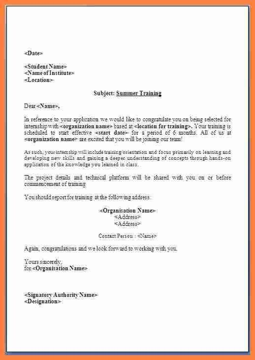 Format of salary certificate letter jobs.billybullock.us