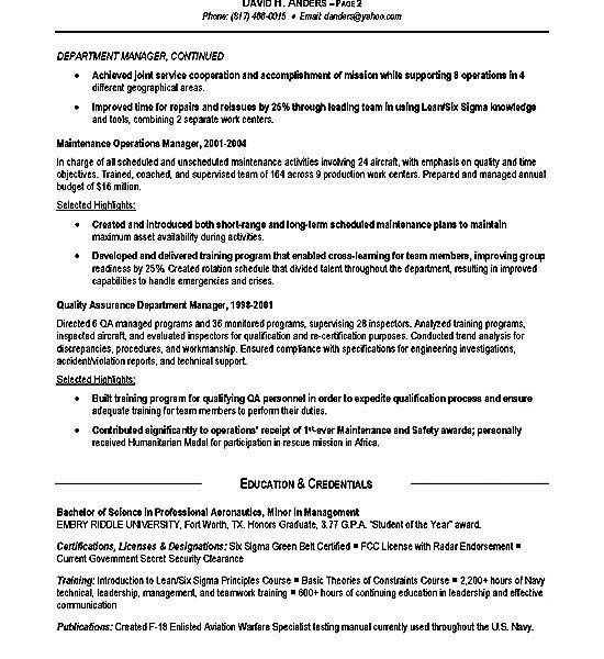 Crazy Army Resume Builder 9 Sample For Military To Civilian ...
