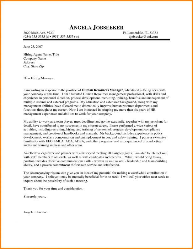 Curriculum Vitae : Cosmetology Resume Google Marketing Internships ...