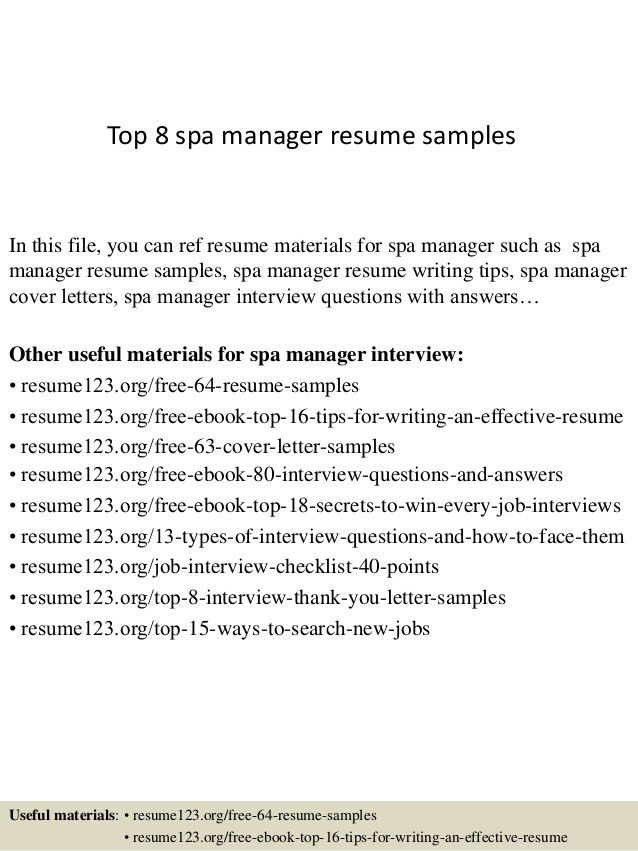 top-8-spa-manager-resume-samples-1-638.jpg?cb=1427980128