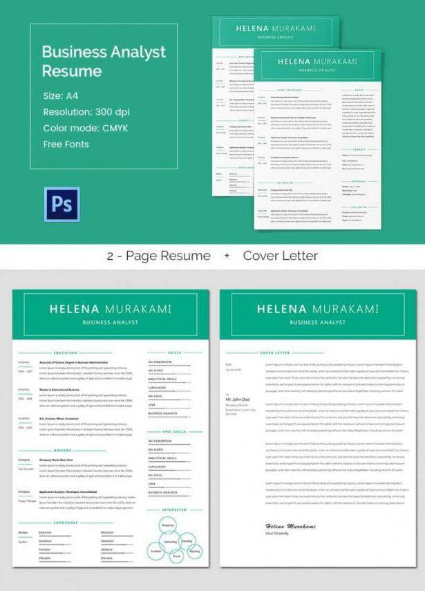 Resume : Resume Template Editable Logistics Manager Resume ...