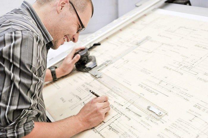 Architect Job Description and Outlook | Job Descriptions WIKI