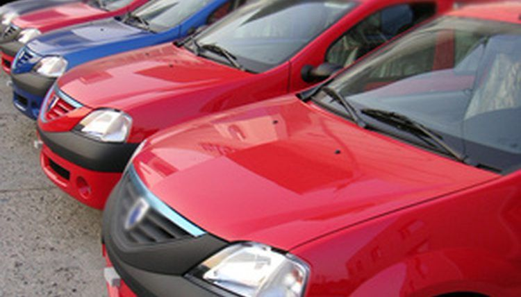 How to Get a Car Dealer License in Minnesota | Career Trend