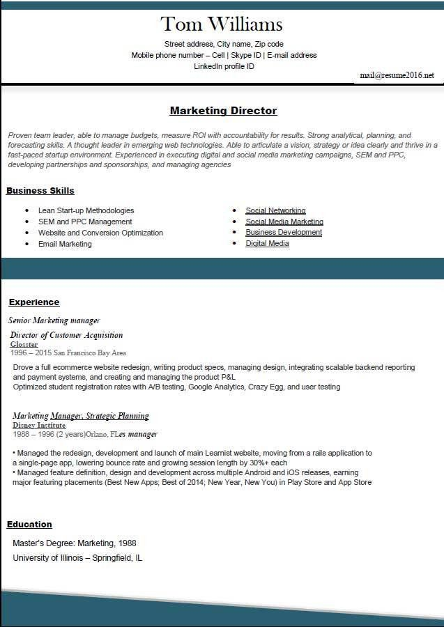 cv letters maps. what is a cv resume examples simple resumes ...