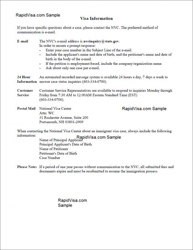 Resume : Additional Skills Resume Example Cover Lettter Sample ...