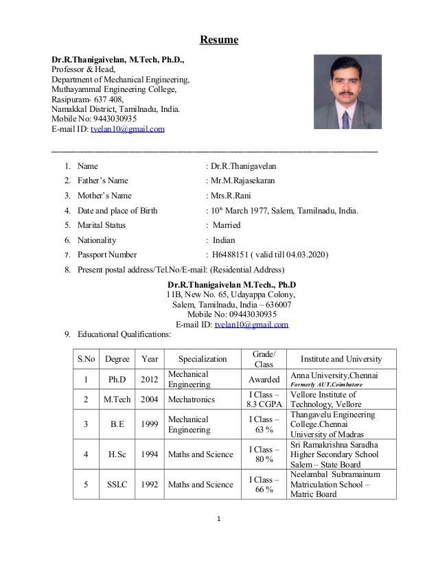 lecturer resume sample parse resume example college lecturer ...