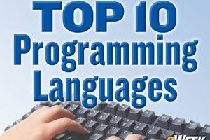 10 Programming Languages for Job Seekers in 2014