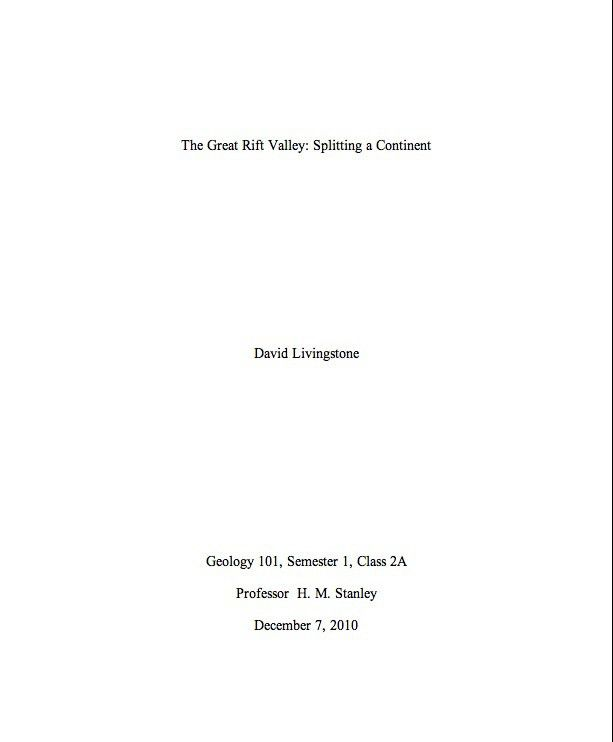 100+ Essay Cover Letter   Technical Research Paper Examples Essay ...