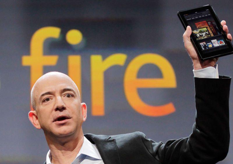 "Inside Amazon's Kafkaesque ""Performance Improvement Plans"""